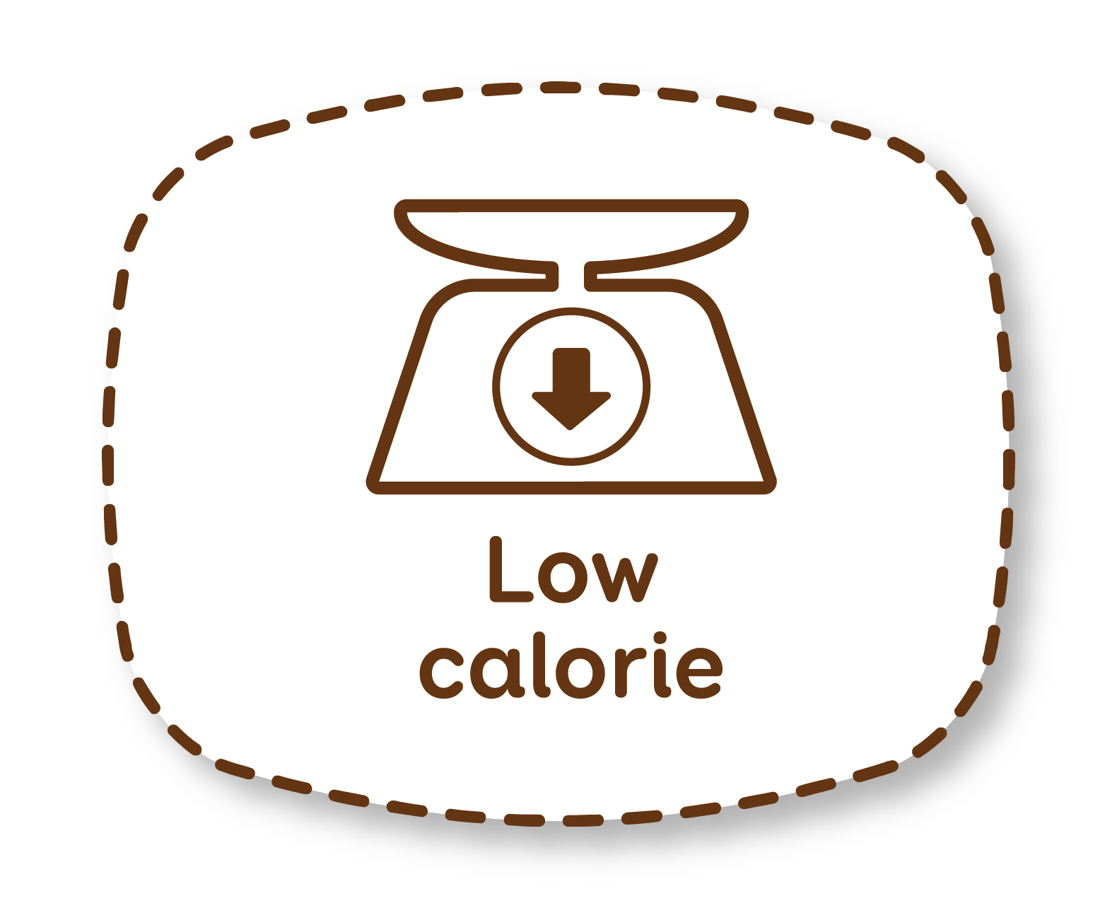 Bajo en calorías: perfecto para gatos esterilizados con tendencia a engordar