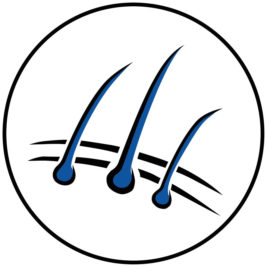 Fórmula enriquecida con salmón y aceite de pescado para proporcionar un equilibrio Ω3-Ω6 óptimo. Junto con el zinc y biotina, componen la base perfecta para estimular unas condiciones óptimas de piel y pelaje