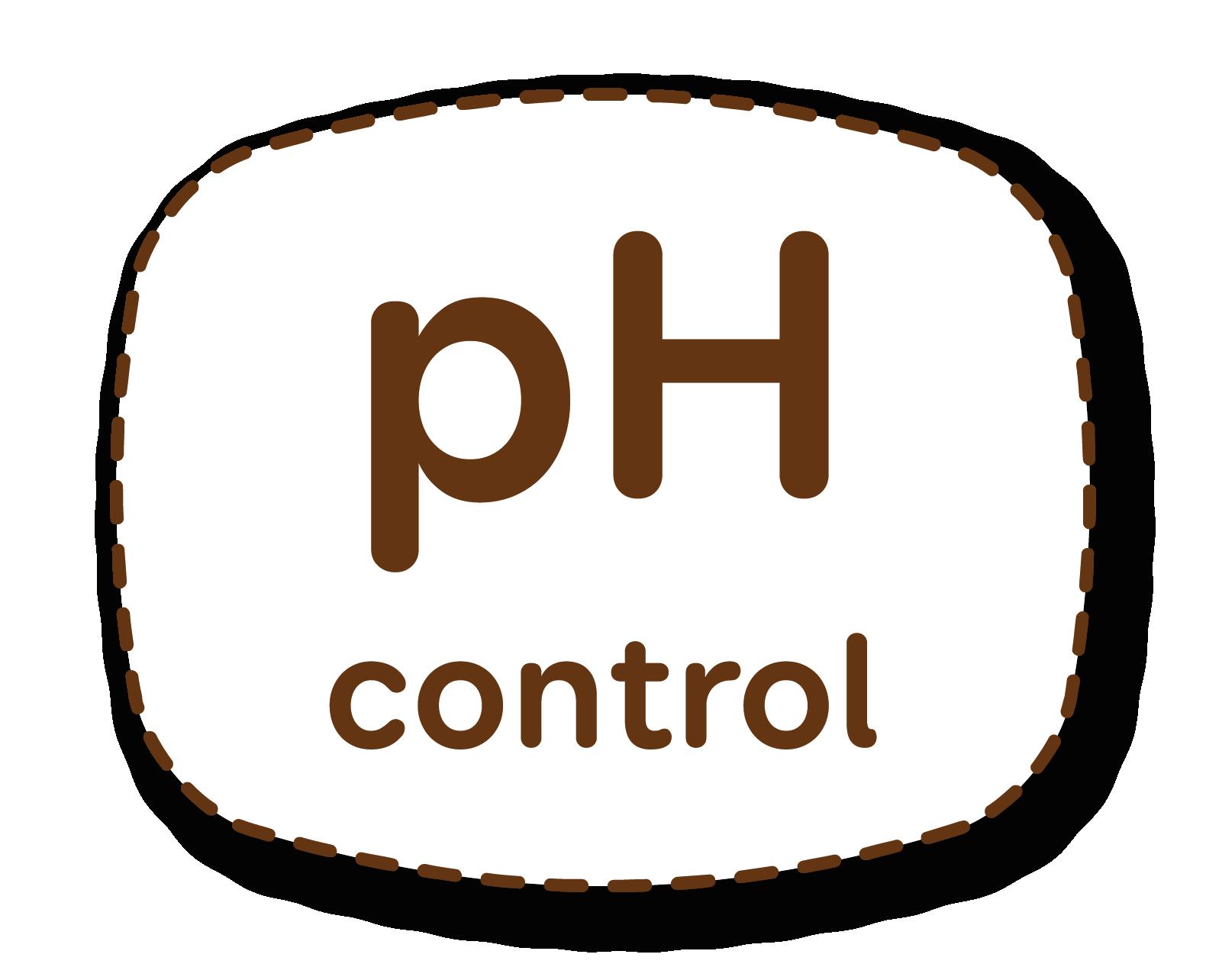 Control de pH