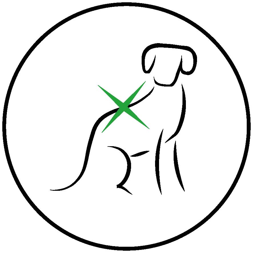 Fórmula enriquecida con salmón y aceite de pescado para proporcionar un equilibrio Ω3-Ω6 óptimo. Junto con el cinc y biotina suficientes, se forma la base perfecta para estimular unas condiciones óptimas de piel y pelaje
