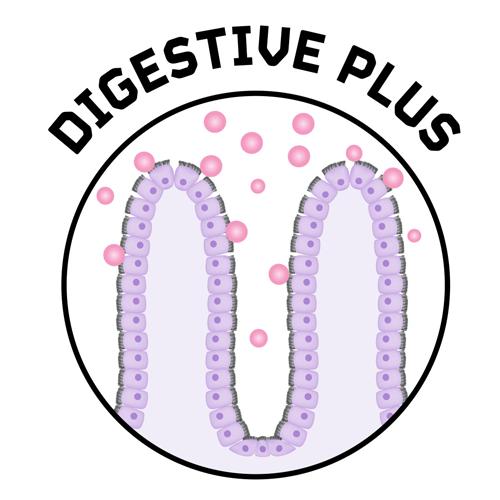 Elevadísima digestibilidad por su fuente de proteína animal –pluma hidrolizada de pavo– y la incorporación de FOS y MOS que mejoran la digestión y favorecen la labor de las vellosidades intestinales.