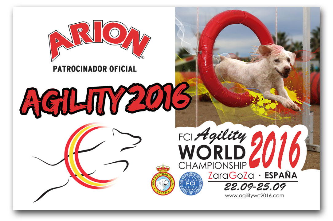 agilitywc2016
